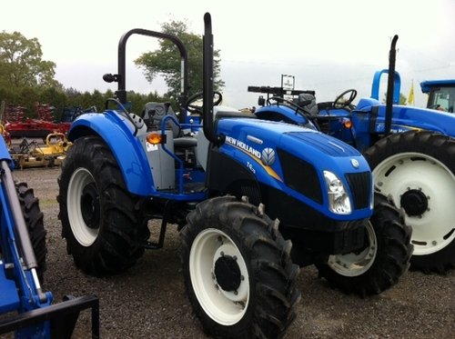 new holland t4 75 service manual