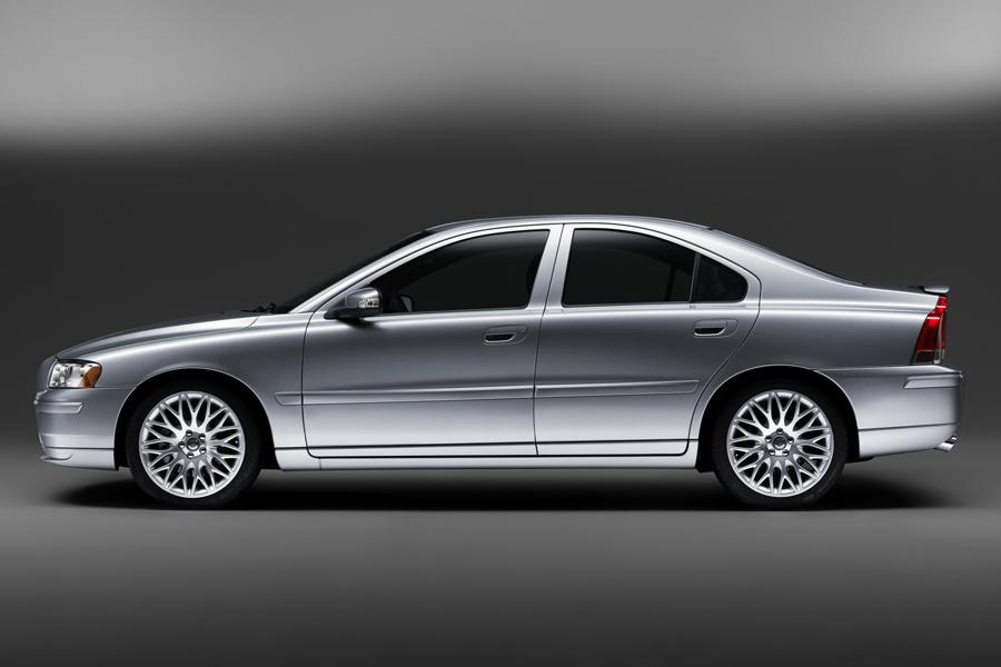 2009 volvo s60 owners manual