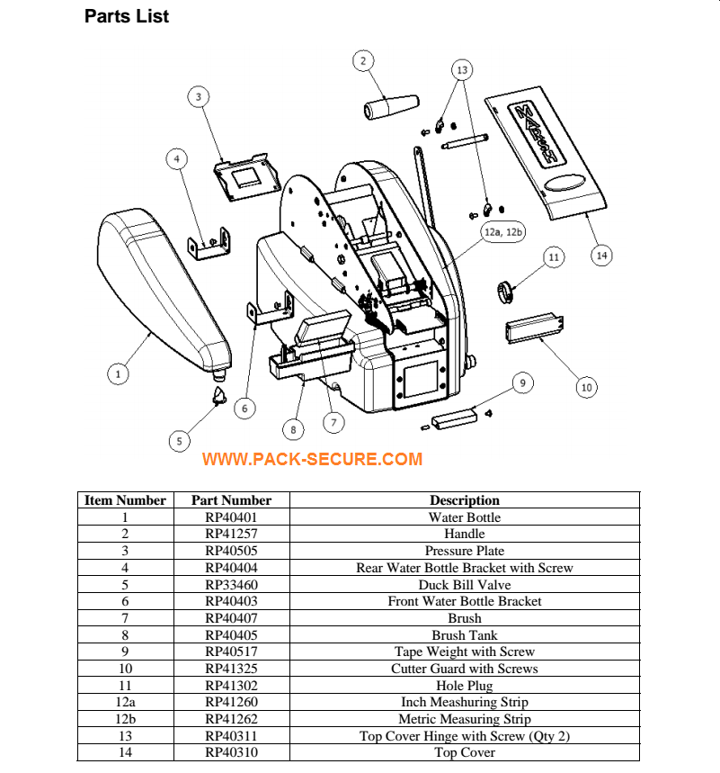 cummins m11 service manual free download