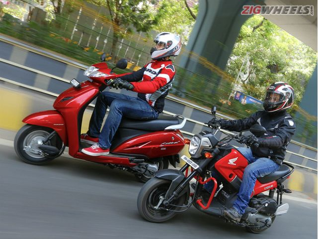 honda activa 3g user manual pdf
