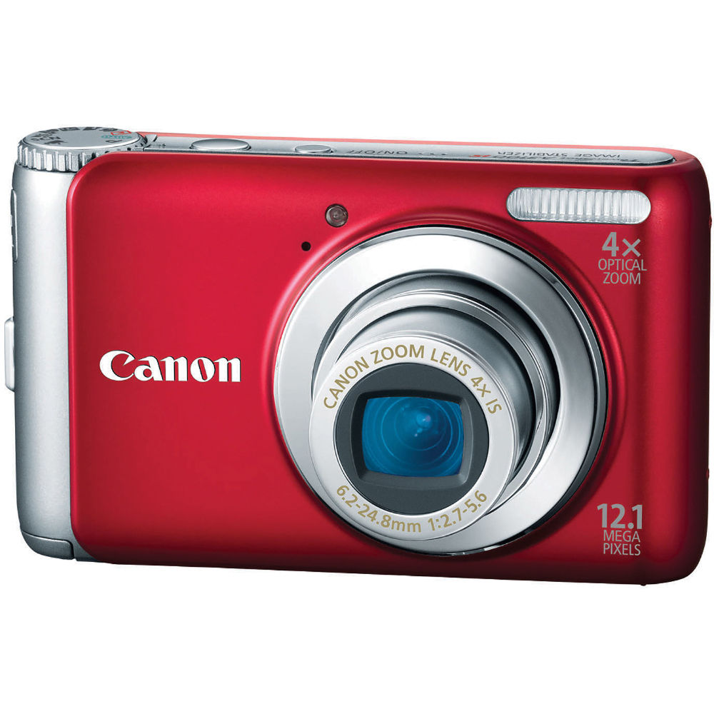 canon powershot a3100is user manual