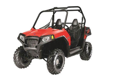 polaris rzr 570 service manual pdf