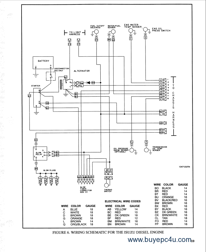 cat challenger 55 service manual