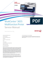 brother mfc 8510dn service manual