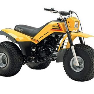 2011 yamaha grizzly 550 owners manual