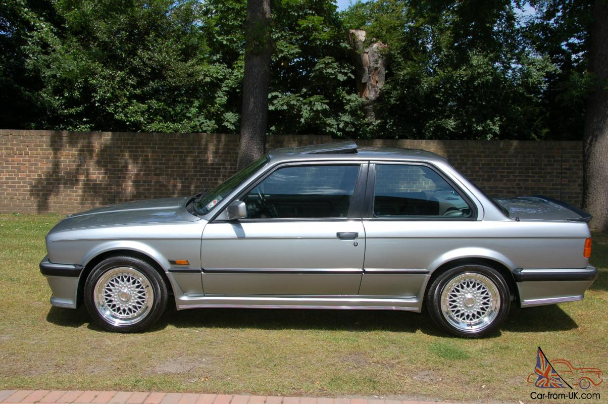 1987 bmw 325i owners manual
