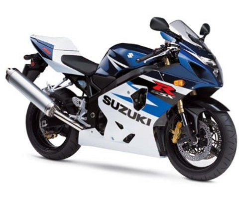 2012 gsxr 750 owners manual