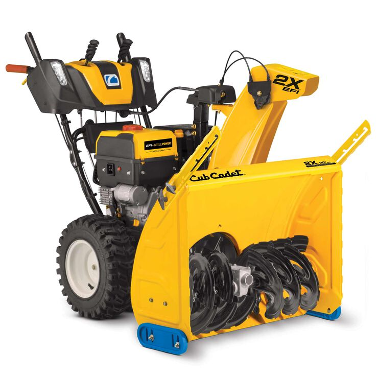 cub cadet 3x 30 hd owners manual