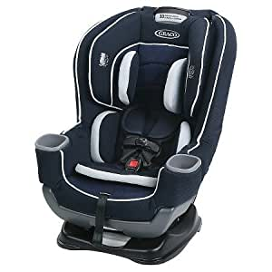 graco extend 2 fit carseat manual
