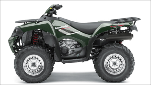 kawasaki brute force 750 service manual free download