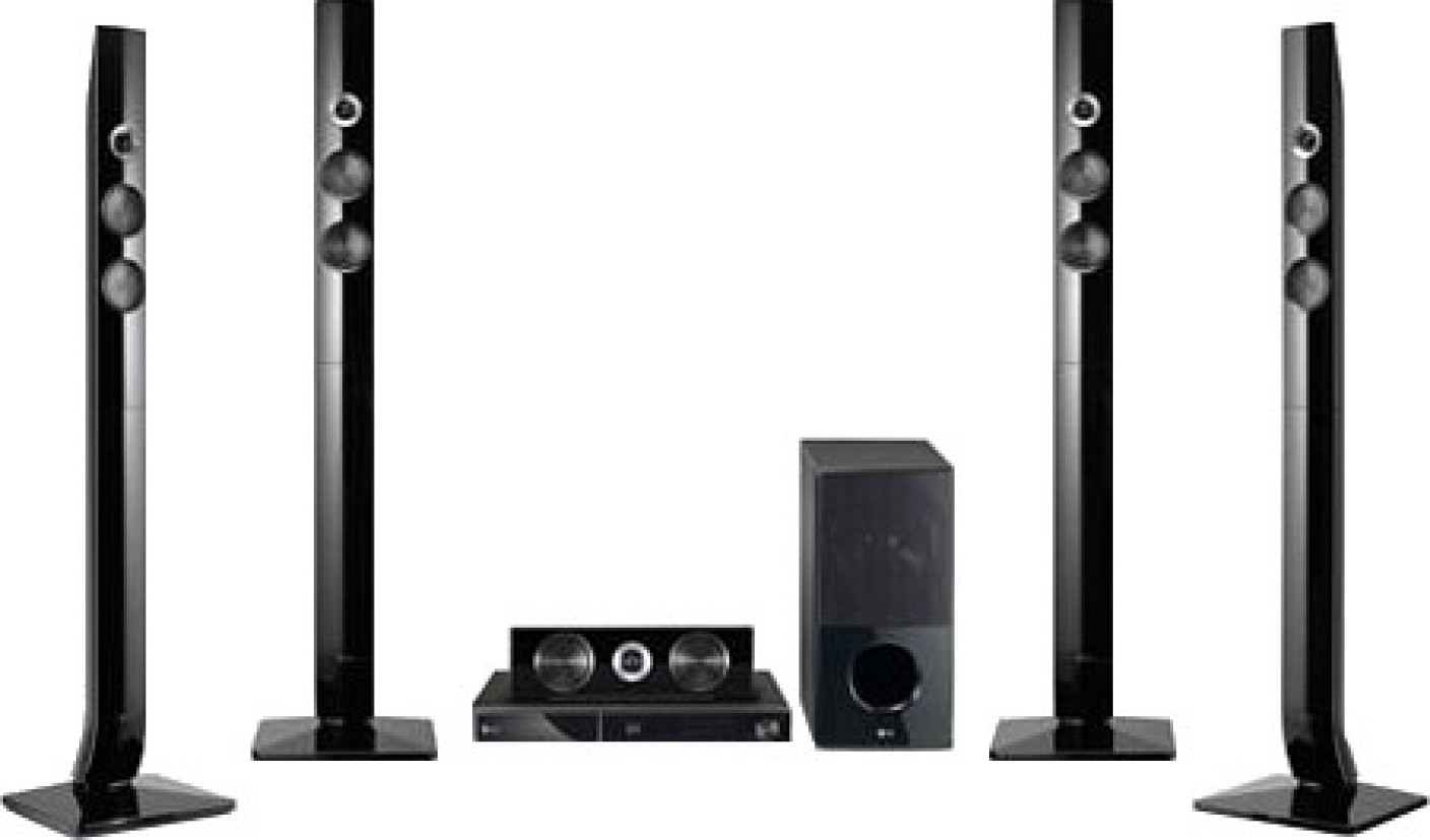 lg home theatre system user manual