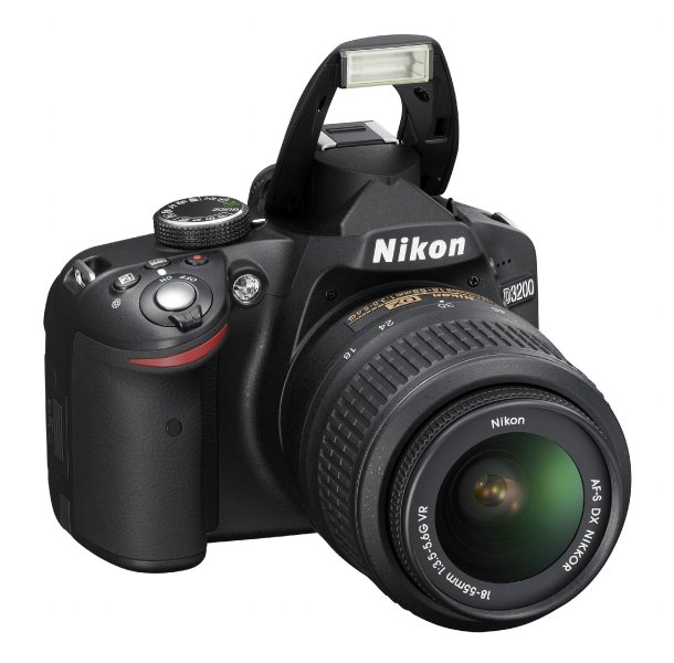 nikon wu 1a user manual