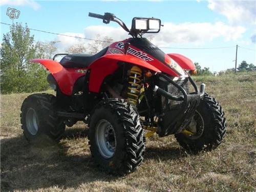 polaris scrambler 50 service manual pdf