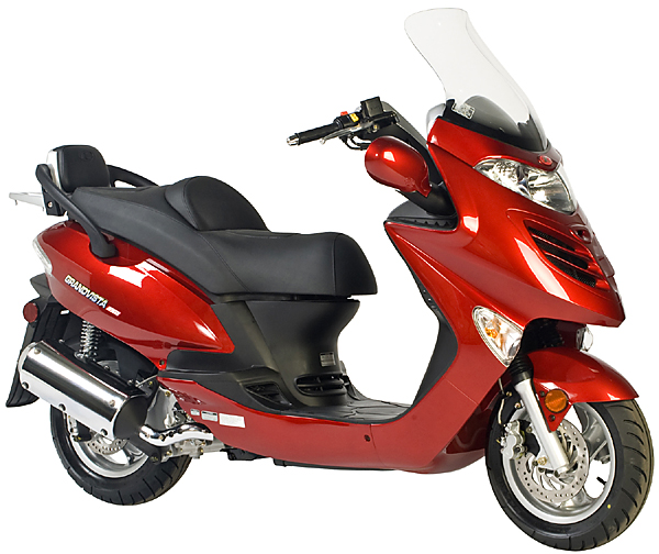solana 50cc scooter owners manual